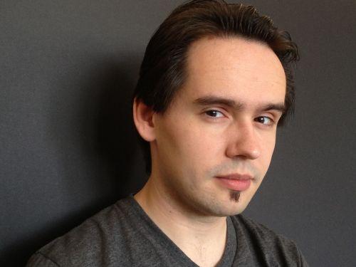 Arthur Klepchukov